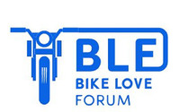 BIKE LOVE FORUM「バイクで広がる人・社会」 9月17日 画像