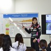 Mazda Women in Motorsport Project