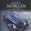 Making a Morgan