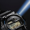 Bluetooth Low Energy対応G-SHOCK