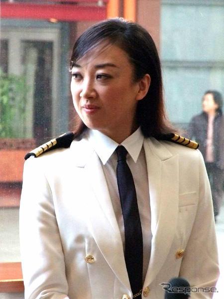 Pornostar Rika Shibuki
