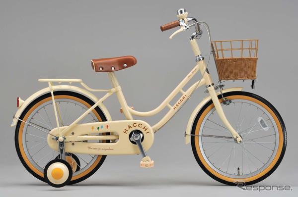 自転車の 自転車の写真 : ... 自転車を発売 (写真・画像 1/2