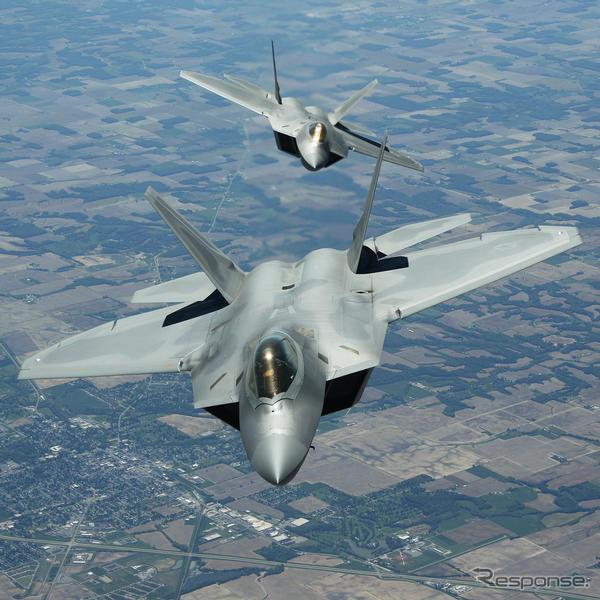 F 22 (戦闘機)の画像 p1_30