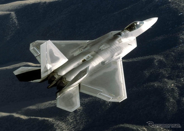 F 22 (戦闘機)の画像 p1_25