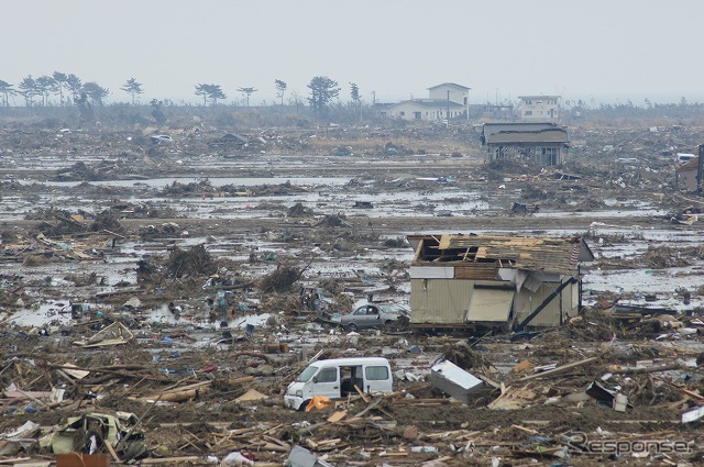 東日本大震災の影響で-東日本 東日本大震災の影響で 東日本 Pictures to pin on