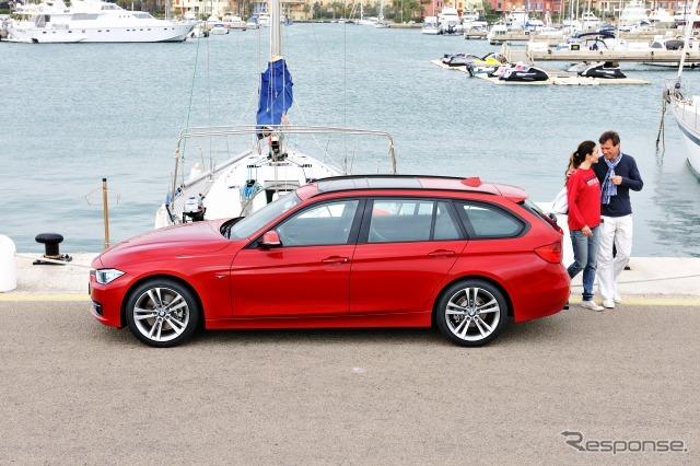 BMW bmw 3シリーズツーリングディーゼル : gamey.top