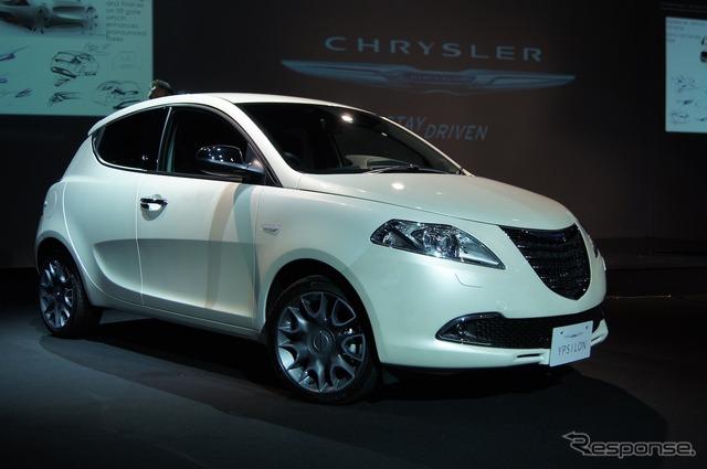 900cc、2気筒の欧州産コンパクトカー(現地価格129万円~)を、 日本では235万円の特別プライスで!