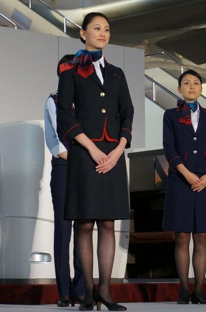 【JALは1月】日本航空JL046便【SKY SUITE投入】YouTube動画>3本 ->画像>43枚