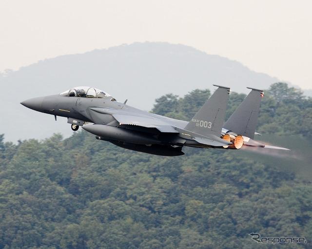 F 15 (戦闘機)の画像 p1_23