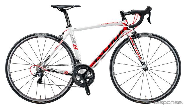 おいらっち30万の自転車買ったんだけどぉ~ 友が乗ってきたロードにはスタンド 俺は友達をやめた