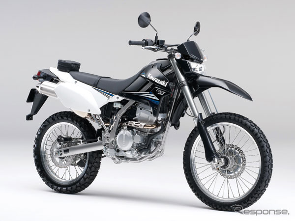 【バイク】250ccのバイクが今熱い 新車販売台数が前年同月比14.8%増の大人気