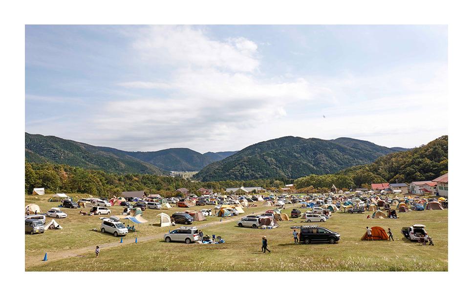 高原 滋賀 県 マキノ