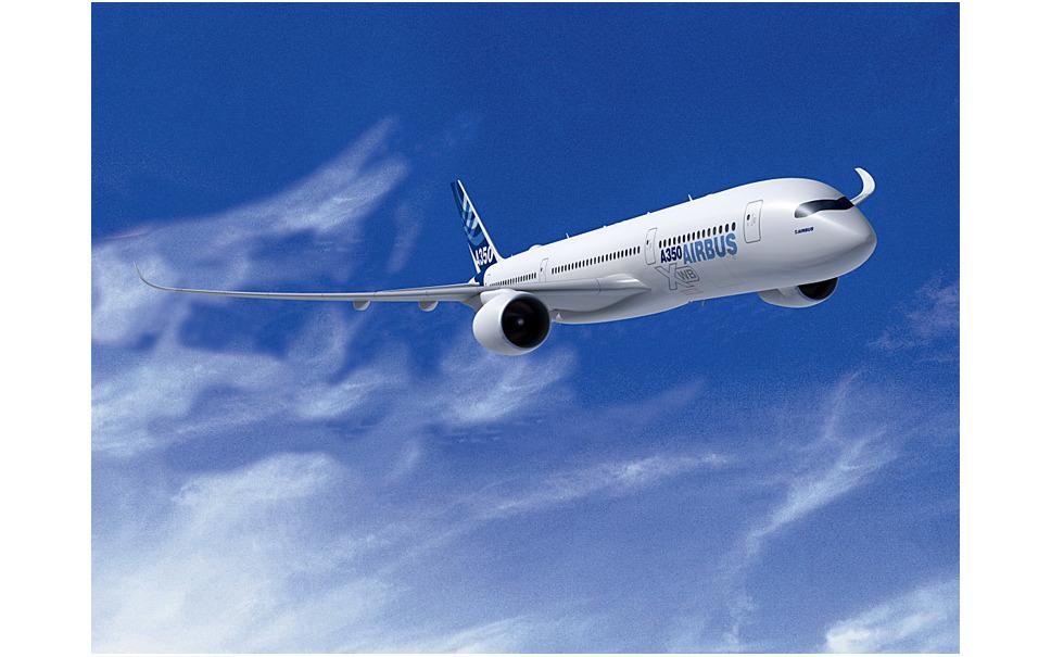 航空 キャンセル エミレーツ 『エミレーツ航空』運賃タイプによる特典サービスの違いについて解説!