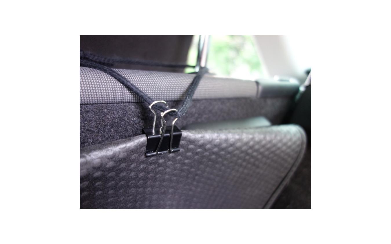 【青山尚暉のわんダフルカーライフ】災害時、車内空間は愛犬同伴避難の強い味方になる!