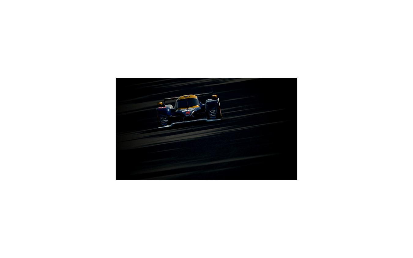 グランツーリスモ 《1244941660, Gran Turismo/Clive Rose/ゲッティイメージズ》