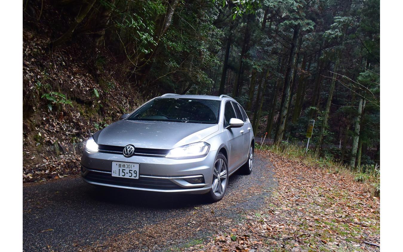 山口の小月から日本海側の長門市まで国道491号線を初走りしたらタイピカルな狭隘国道だった。