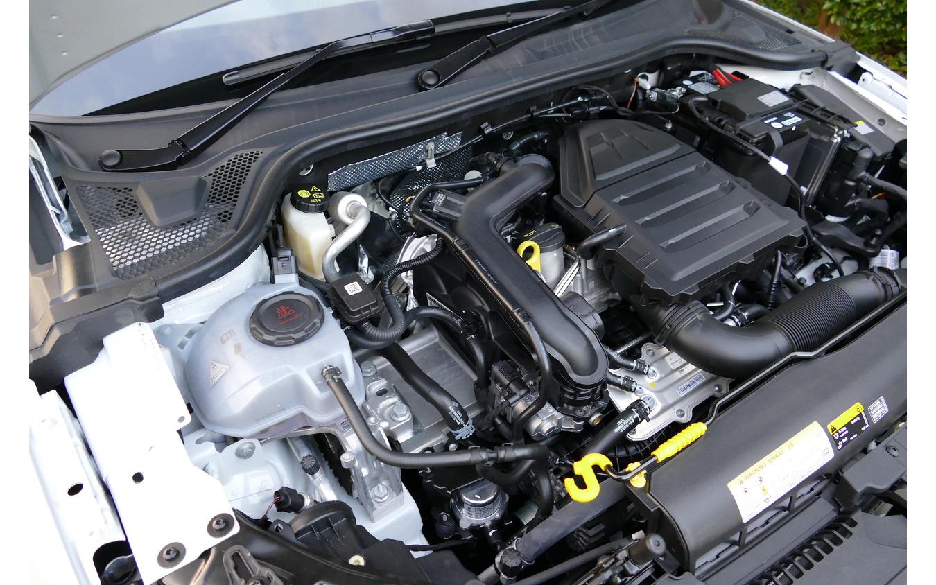 アウディA1 Sportback 25 TFSI
