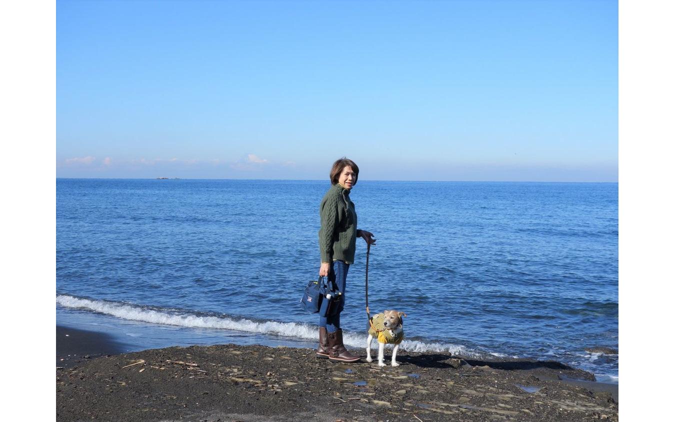コロナ禍、愛犬とのドライブ旅行に安心して出かけるには?