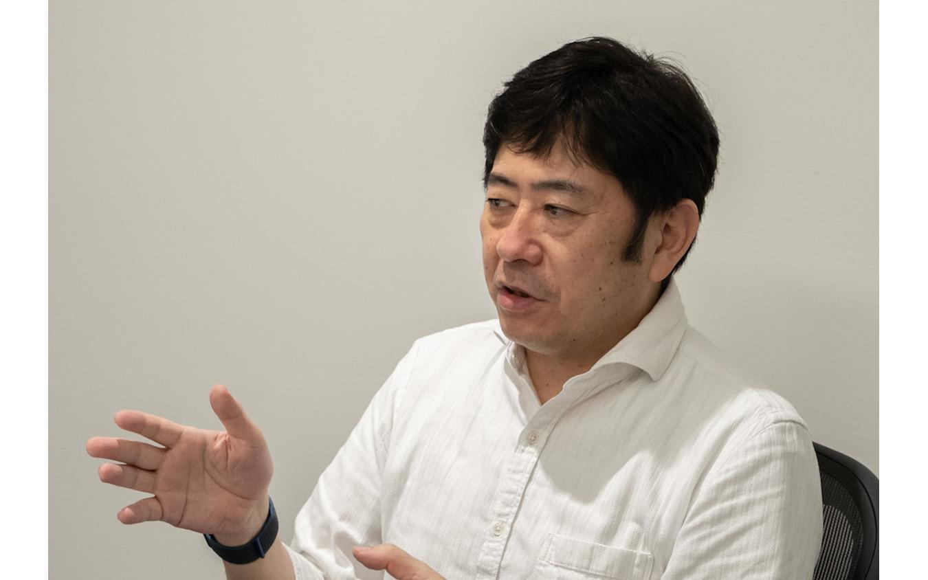『mobi』サービスの現状と展望を語るウィラー株式会社村瀬茂高社長