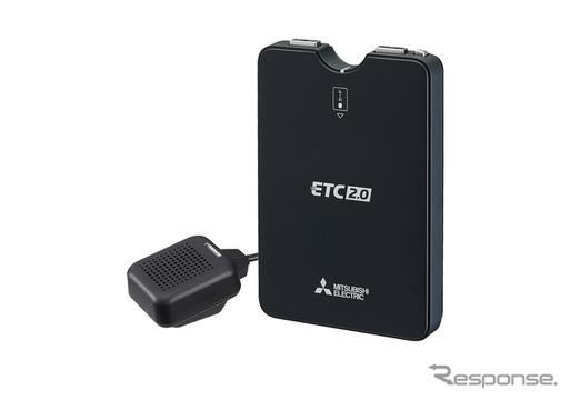 三菱電機 EP-E216SBG(参考画像)