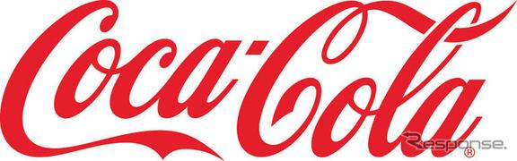 インド、ドイツを追い抜き世界で6番目に大きなコカ・コーラ市場へ