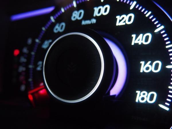 高齢者の運転技能を維持・向上するトレーニングを開発 東北大学と仙台放送