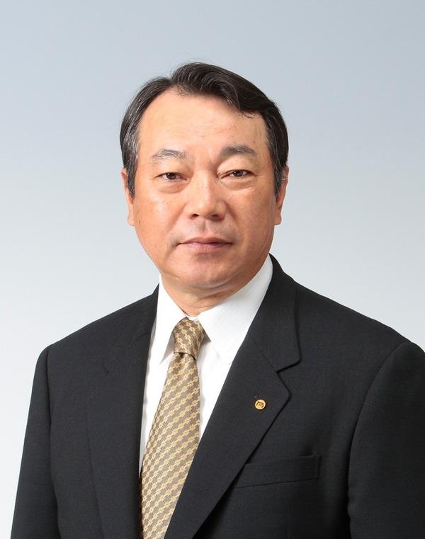 トヨタ佐々木副社長「トヨタユーザーはトヨタのフィーリングに慣れて ...