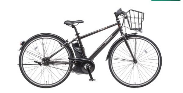 自転車の 3輪自転車 電動 パナソニック : タイプの電動アシスト自転車3 ...