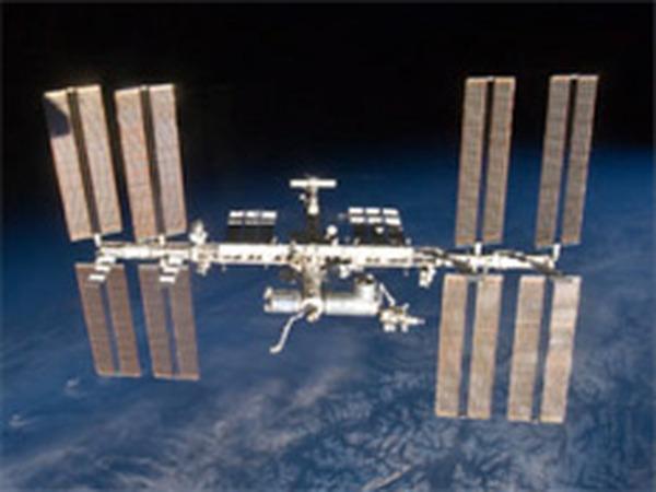 国際宇宙ステーションISS、2020年まで継続利用へ…参加国宇宙機関長が共同声明