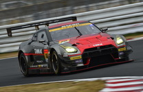 【SUPER GT】昨季GT300クラス王者のクート、今年もGAINERチームのGT-Rで参戦 画像
