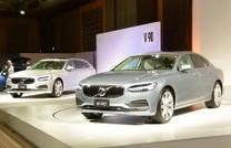 VW ポロ 新型、部分自動運転を採用…運転支援システムは ...