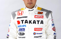 Honda Dreams TV『SUPER GT SERIES 道上龍』アップ 画像