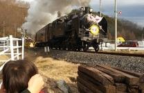遠州鉄道、3月にED282の撮影会…...
