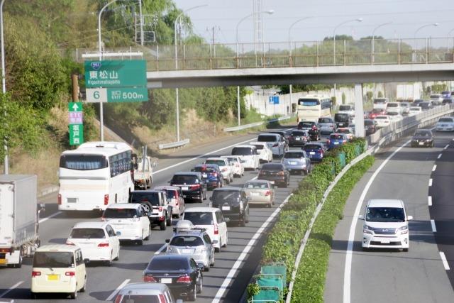 九州 自動車 道 渋滞 九州自動車道...