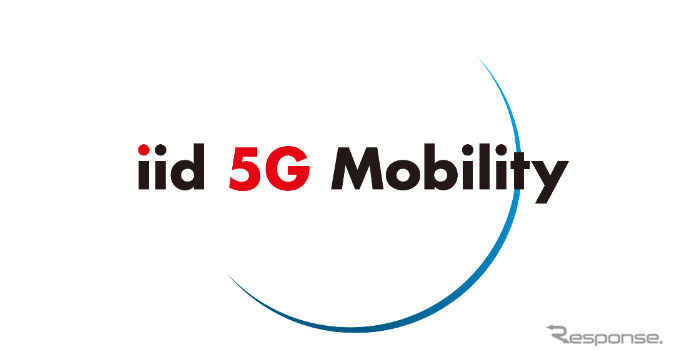 iid 5G Mobility