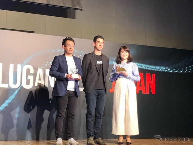 Plug and Playによるスタートアップ支援プログラム報告会…デンソーや日産自動車など参加