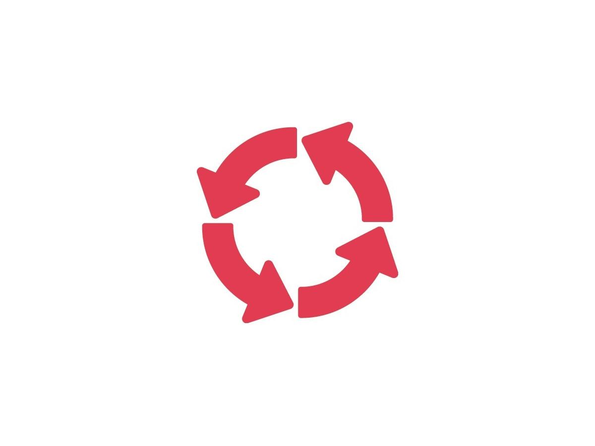 jxtg 赤字
