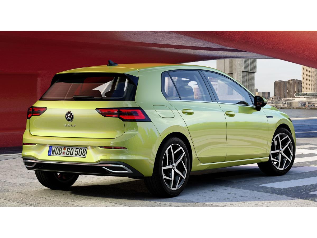 GENERATOR BRUSH Porsche Renault Volkswagen