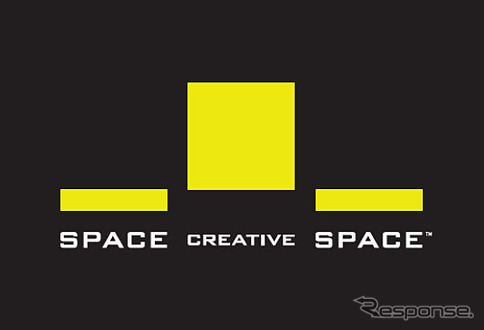 SPACE CREATIVE SPACE