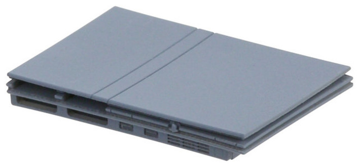 PS2(SCPH-70000)