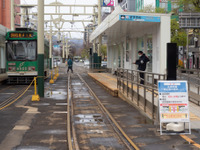 鉄道ニュース レスポンス(Response.jp)
