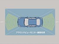 b58cbd59f5 自動車 テクノロジーニュース記事一覧(536 ページ目) | レスポンス ...