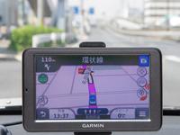 ba2a6afd70 【GARMIN nuvi 2595V インプレ前編】地図更新3年間無料で商品力を強化した世界仕様PND