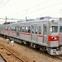 熊本の電車・バス、全国相互利用ICカードに対応…3月23日から