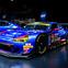 【東京オートサロン16】スバル BRZ GT300 2016[詳細画像]