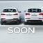 アウディ、新型SUVを間もなく発表へ…Q2 か
