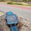 【GARMIN ForeAthlete 920XTJ インプレ前編】水中での心拍モニターも実現する最高峰GPSトレーニングウォッチ