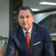 ロシア自動車最大手、アフトワズ…CEOが退任へ
