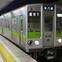 UQコミュニケーションズ、都営地下鉄全線で高速インターネットサービスを提供