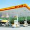 昭和シェル石油、国内向け原油処理量1%減の660万キロリットル…4-6月期
